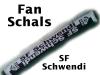 fanschal01_0
